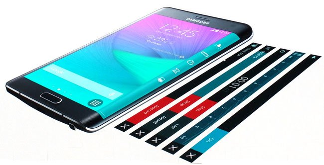 samsung_galaxy_note_edge_screens
