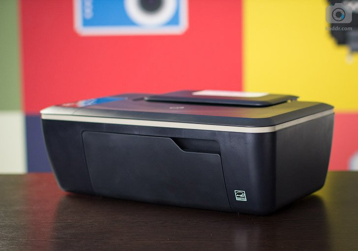 HP-Deskjet-Ink-Advantage-2520hc-Kaddr.com-1