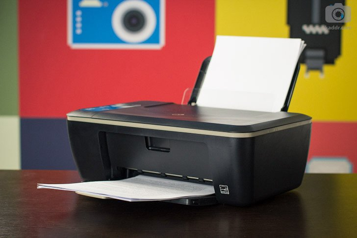 HP-Deskjet-Ink-Advantage-2520hc-Kaddr.com-16