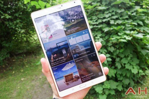 samsung-galaxy-tab-s-review-ah-43-480x320