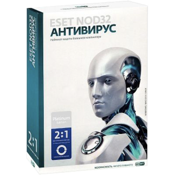 data-eset-eset-003-anti-pe-600x600