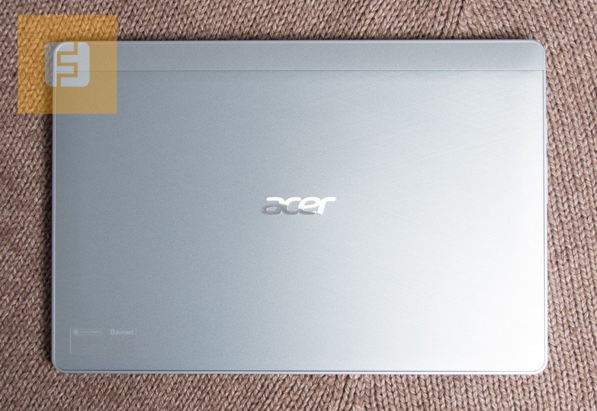 ������� ������� �������� Acer Aspire Switch 10