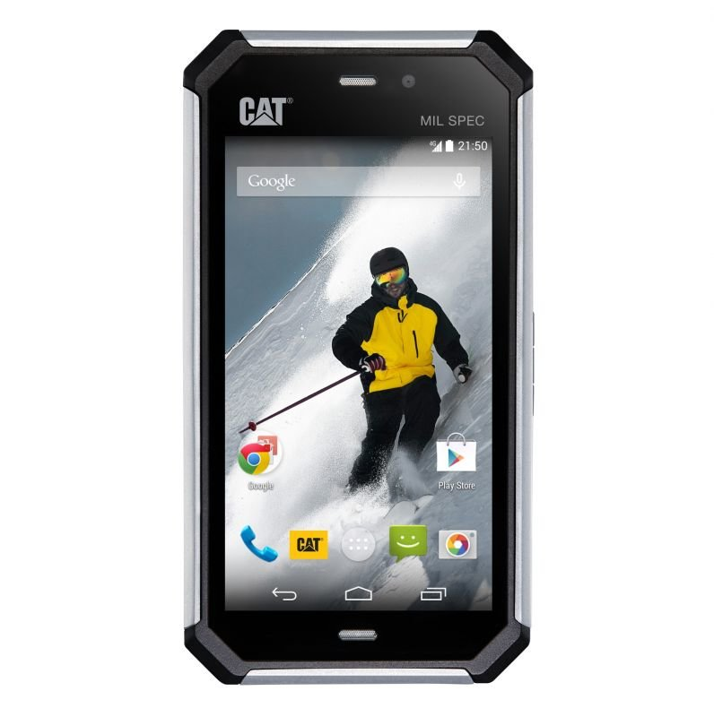 cat-s50-front-skiing