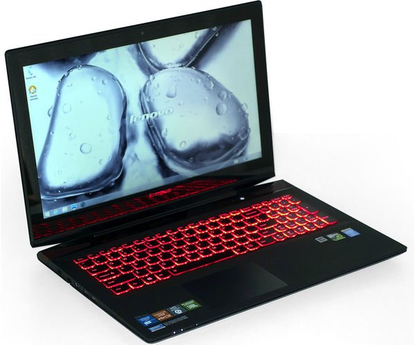 lenovo_y50_70_gaming_notebook_001