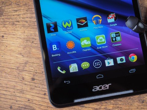 acer_iconia_talk_s-14-480x360
