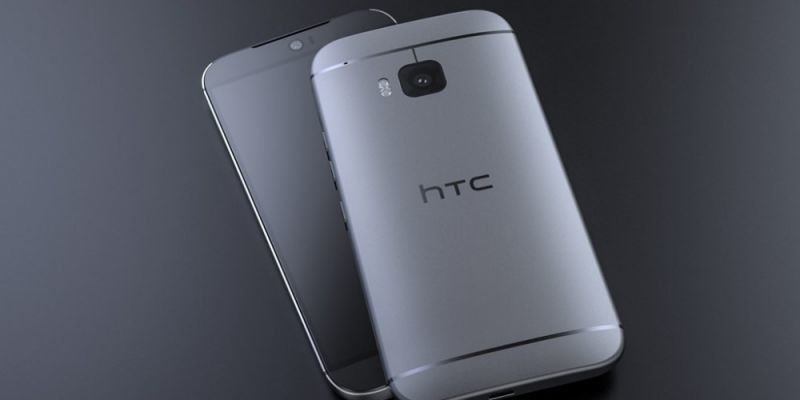 htc-one-M9-concept-1000x500