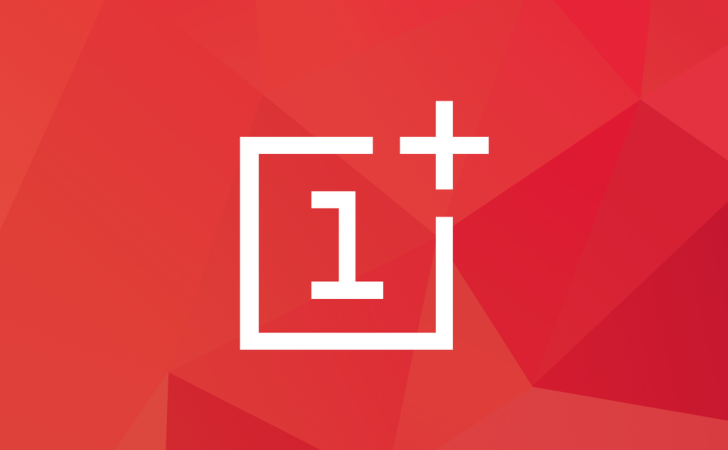 oneplus_wallpaper_by_cogra147-d7c904q