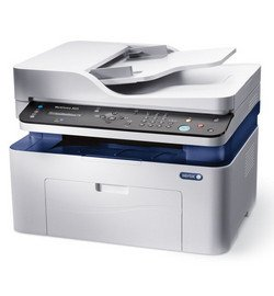 Xerox_Phaser_3020_Xerox_WorkCentre_3025