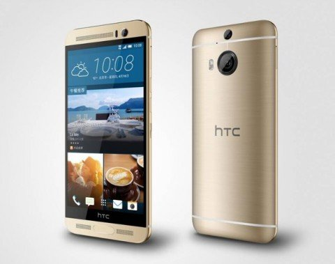 htc-one-m9-plus_11-480x379