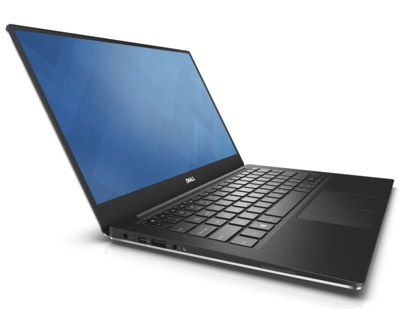 dell-xps-13-1-1065x818