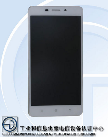 lenovo-a5860-certified-by-tenaa