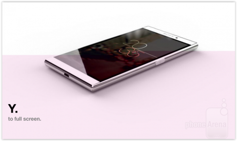 leaked-internal-sony-renders-of-the-xperia-z4-and-new-ui-480x286