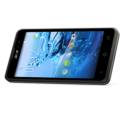 Acer-smartphone-Liquid-Z520-Black-photogallery-06