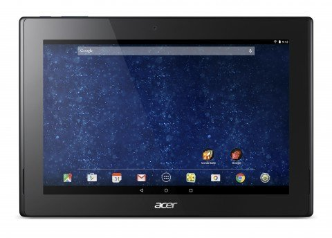 acer_tablet_iconia-tab-10edu_a3-a30omega_conwp_01-480x344