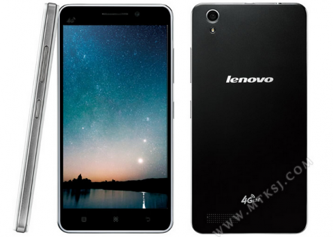 lenovo-makes-a6900-budget-handset-official-1-480x341