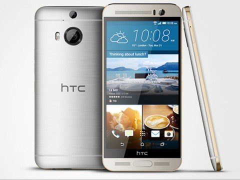 htc-one-m9-plus-480x360
