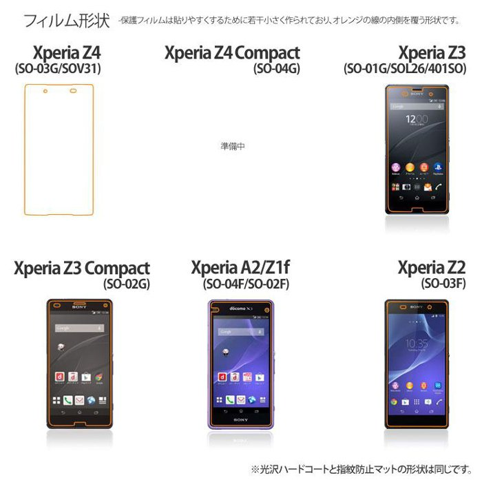 xperia_z4_compact_resize