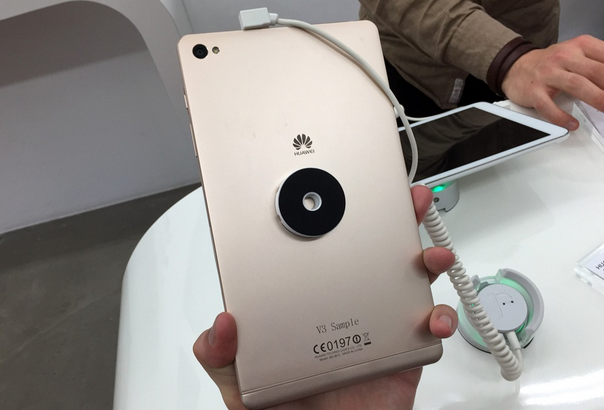Huawei-MediaPad-M2-is-unveiled-1