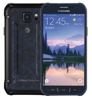 the-samsung-galaxy-s6-active-e14316309123521