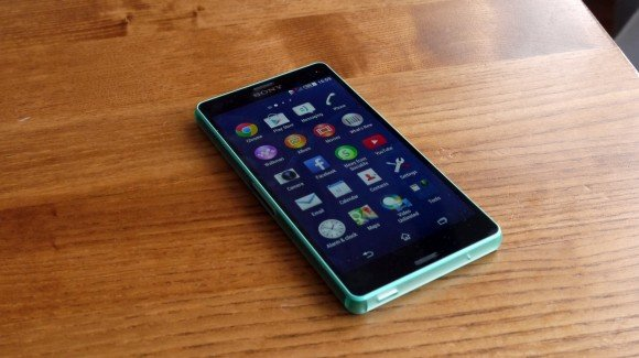 Sony-Xperia-Z3-Compact-Review-1-580-90