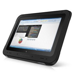 HP_ElitePad_1000_Rugged
