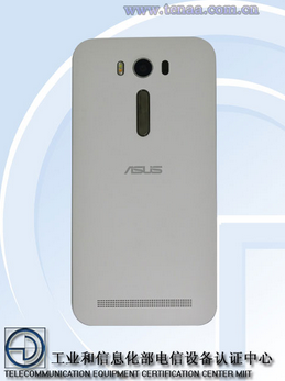 asus-zenfone-3-certified-in-china-1