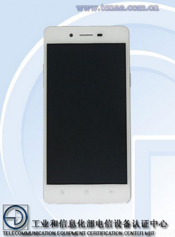 oppo-a51-is-certified-by-tenaa-in-china-356x480