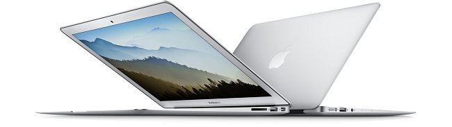 macbook_air_11_13