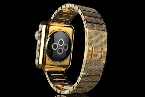 worlds-most-expensive-apple-watch-2-480x320