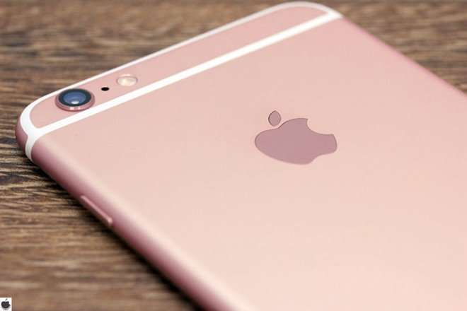 iphone6rosegold006