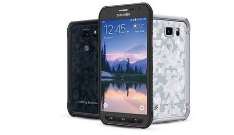 samsung-galaxy-s6-active-46079193-480x276