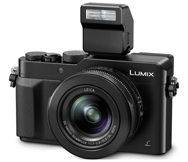 panasonic_lumix_dmc_lx100