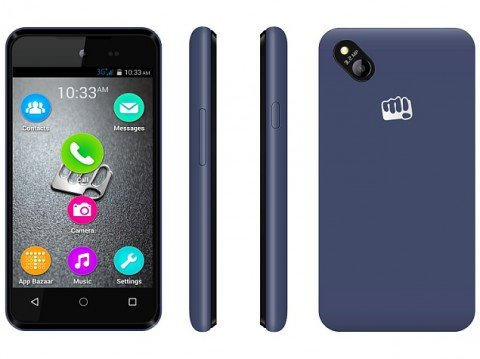 micromax_bolt_d303_grey_blue-480x359