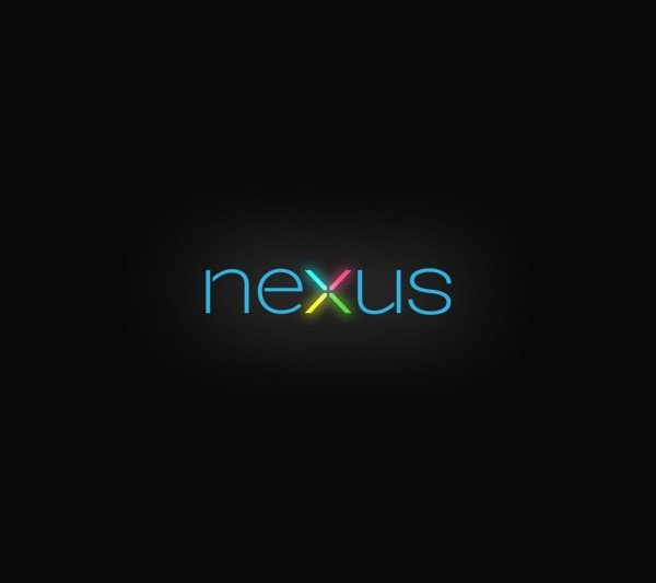 Nexus-4-Wallpapers3-600x533