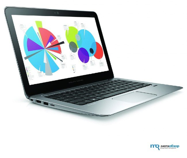 hp-elitebook-1020-g2non-touch-catalog-right-facing-980x832