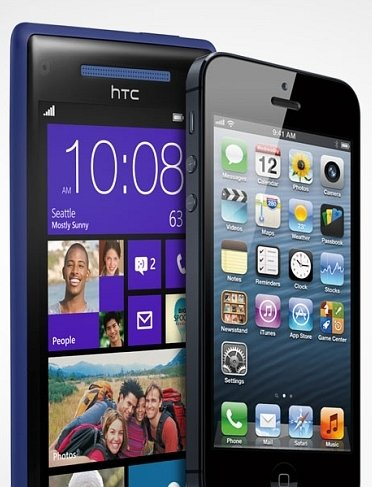 111_iphone_5_vs_htc_windows_phone_8x_comparison