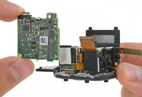gopro-session-action-camera-teardown-1-480x329