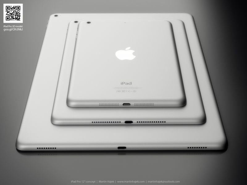 apple-ipad-air-pro-3d-renders5