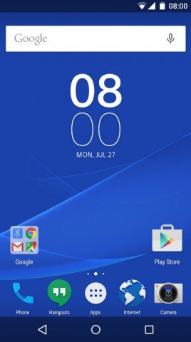 sony-concept-android-ui-01-268x480