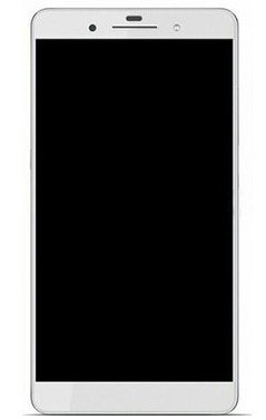 alleged-huawei-mate-8-renders-1-e1437681764981