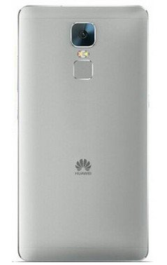 alleged-huawei-mate-8-renders-e1437681802919