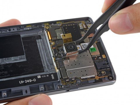 oneplus-2-ifixit-teardown-images-480x359