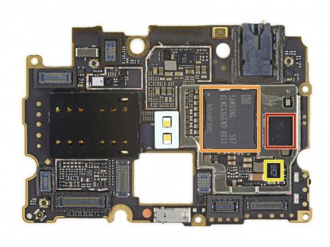oneplus-2-ifixit-teardown-images1-480x359