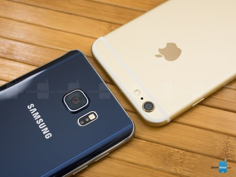 Samsung-Galaxy-Note5-vs-Apple-iPhone-6-Plus-13