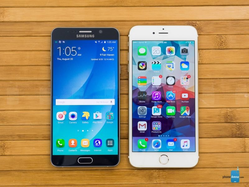 Samsung-Galaxy-Note5-vs-Apple-iPhone-6-Plus-01