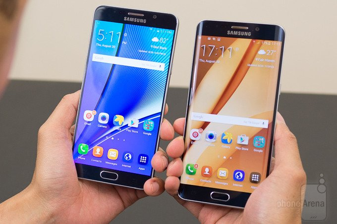Samsung-Galaxy-Note5-vs-Samsung-Galaxy-S6-edge-TI