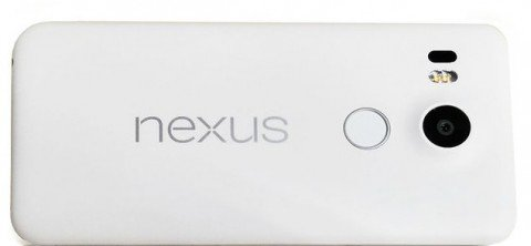 is-this-the-final-design-of-the-nexus-5-2015-480x222
