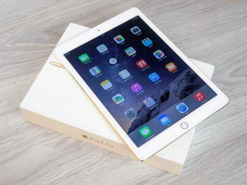 ipad-air-2-11-of-13-480x360