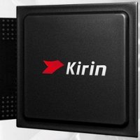 Huawei-Kirin-950-chipset-to-be-unveiled-next-month