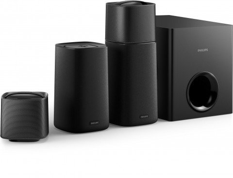 philips_wireless_surround_cinema_speakers_css5235y_image2_ki-1-480x367